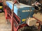 Drillmaschinenkombination des Typs Isaria Isaria 3 mtr in Rohr