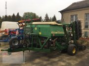 John Deere 740 A Drilling machine combination