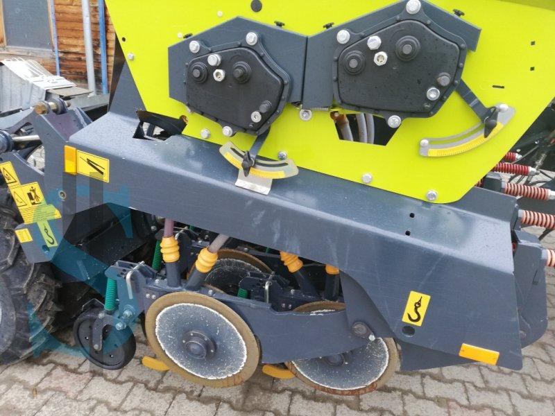 Drillmaschinenkombination des Typs Junkkari W 700, Neumaschine in Dietramszell (Bild 28)
