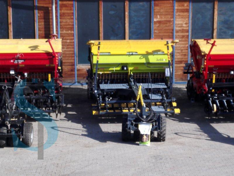 Drillmaschinenkombination des Typs Junkkari W 700, Neumaschine in Dietramszell (Bild 29)