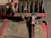 Drillmaschinenkombination типа Kerner Crackerwalze Packerwalze 3m, Gebrauchtmaschine в Eppingen