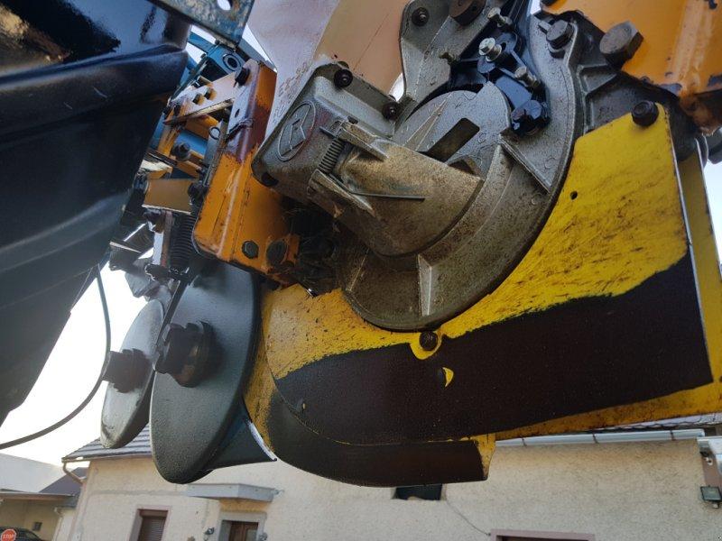 Drillmaschinenkombination typu Kleine Unicorn SynchroDrive, Gebrauchtmaschine w Korfantow (Zdjęcie 5)