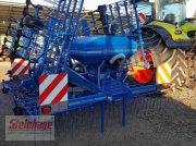 Köckerling Sä-, Drill-, Bestell Grasmaster 6,00 m Drillmaschinenkombination