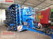 Köckerling Sä-, Drill-, Bestellkombination Vitu 6,00 m Drillmaschinenkombination