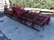 Drillmaschinenkombination des Typs Kongskilde 4 m kombi harve, Gebrauchtmaschine in Egtved