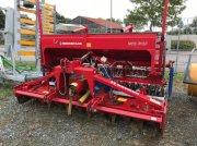 Drillmaschinenkombination des Typs Kongskilde DRILLKOMBINATION, Gebrauchtmaschine in Cadenberge