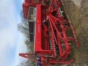 Kongskilde NS 3140 Drilling machine combination