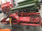 Drillmaschinenkombination типа Krone 3m, Gebrauchtmaschine в Uelsen