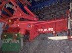 Drillmaschinenkombination des Typs Krone Rotor 2500 Nordsten  CLG 250 in Nabburg