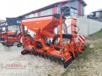 Drillmaschinenkombination типа Kubota PH 2301 + SD 2301 в Mainburg/Wambach