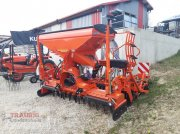 Drillmaschinenkombination des Typs Kubota PH 2301 + SD 2301, Neumaschine in Mainburg/Wambach
