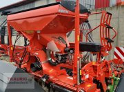 Drillmaschinenkombination des Typs Kubota SD 2031 + PH 2301, Neumaschine in Mainburg/Wambach