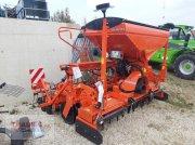 Drillmaschinenkombination des Typs Kubota SD2301 + PH2301, Neumaschine in Mainburg/Wambach