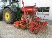 Drillmaschinenkombination typu Kuhn/Accord HR3002 / DAS, Gebrauchtmaschine w Bad Lauterberg-Barbi