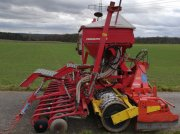 Kuhn/Accord Kuhn HR 302D Accord DA-S Agregat uprawowo-siewny