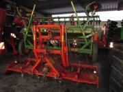 Kuhn/Amazone HRB 301/ D8 30 Super Συνδυασμένη σπαρτική μηχανή