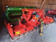 Kuhn/Amazone HRB 302 - D9-30 Drillmaschinenkombination