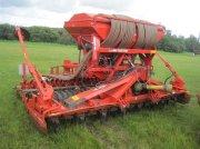 Drillmaschinenkombination des Typs Kuhn >4m Kuhn 4003/Venta LC, Gebrauchtmaschine in Aabenraa