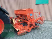 Kuhn 300 INTEGRA G II / HR 303 DM Drillmaschinenkombination