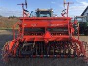 Kuhn 3m HR3003D/Integra skiveskær FRA 2018 ! Drilling machine combination