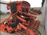 Drillmaschinenkombination tipa Kuhn 4003 + venta SOM NY, Gebrauchtmaschine u Svenstrup J