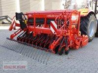 Kuhn Combiliner Integra 3003-24SD + HRB 303 D Drillmaschinenkombination