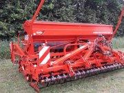 Drillmaschinenkombination des Typs Kuhn Combiliner Integra 4003 med Kuhn CD400 2R harve, Gebrauchtmaschine in Storvorde