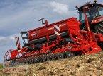 Drillmaschinenkombination des Typs Kuhn Combiliner Sitera 3000-24DS + HR 304D in Ansbach