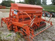 Drillmaschinenkombination des Typs Kuhn Combiliner, Gebrauchtmaschine in 91257 Pegnitz-Bronn