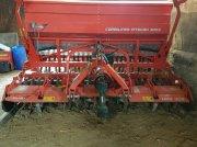Drillmaschinenkombination tip Kuhn Combiliner, Gebrauchtmaschine in Horb