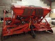Kuhn Combilinier Venta HR4003D Kun kørt 1300ha Drillmaschinenkombination