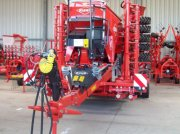 Kuhn ESPRO 6000 R Drilling machine combination