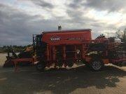 Drillmaschinenkombination des Typs Kuhn Espro R4000 C Demo, Gebrauchtmaschine in Brønderslev