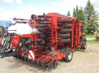 "Kuhn Espro RC 6000 ""Place"" Drillmaschinenkombination"