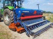 Drillmaschinenkombination des Typs Kuhn HR 3002 m/Fiona Astra SR, Gebrauchtmaschine in Egtved