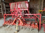Kuhn HR 3002 Venta LC 302 Drillmaschinenkombination