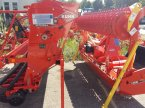 Drillmaschinenkombination des Typs Kuhn HR 3003 D + Integra in Schwindegg