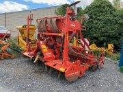 Drillmaschinenkombination типа Kuhn HR 302, Gebrauchtmaschine в Wargnies Le Grand