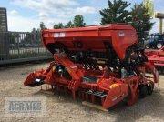 Drillmaschinenkombination des Typs Kuhn HR 3020 + Sitera 3030, Neumaschine in Salching bei Straubing