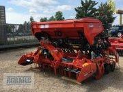 Drillmaschinenkombination tip Kuhn HR 3020 + Sitera 3030, Neumaschine in Salching bei Straubing
