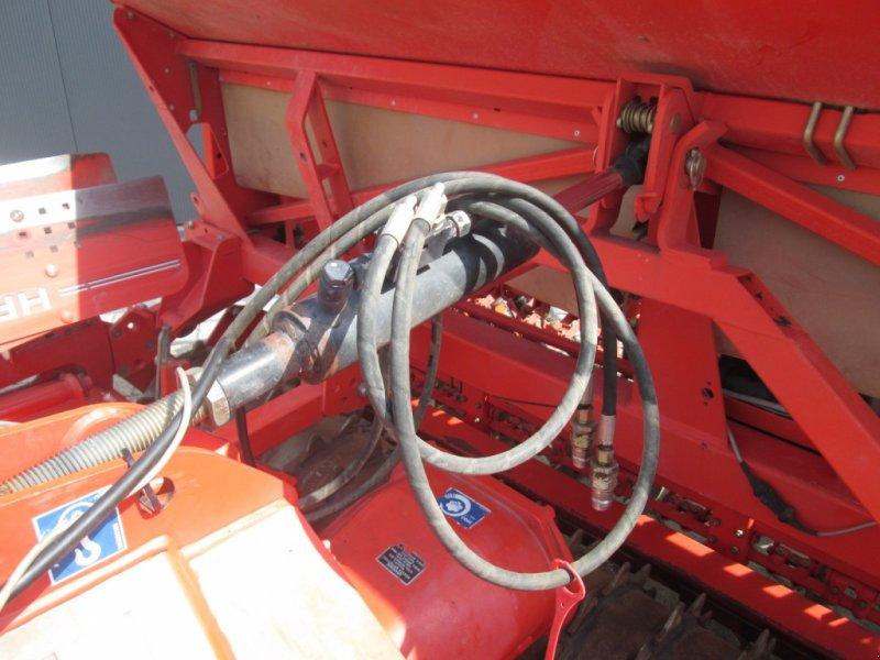 Drillmaschinenkombination des Typs Kuhn HR 303 D + Integra 3003, Gebrauchtmaschine in Wülfershausen an der Saale (Bild 17)