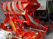 Drillmaschinenkombination des Typs Kuhn HR 303 D + Venta LC 302, Gebrauchtmaschine in Rittersdorf