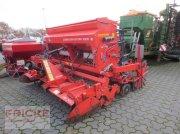 Drillmaschinenkombination des Typs Kuhn HR 3030+SITERA 3000, Gebrauchtmaschine in Bockel - Gyhum