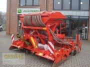 Kuhn HR 304 D + Accord DA Drilling machine combination