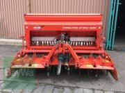 Drillmaschinenkombination des Typs Kuhn HR 304 D/SITERA 3000, Gebrauchtmaschine in Obertraubling