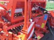 Kuhn HR 304 Sitera 3000 Drillmaschinenkombination