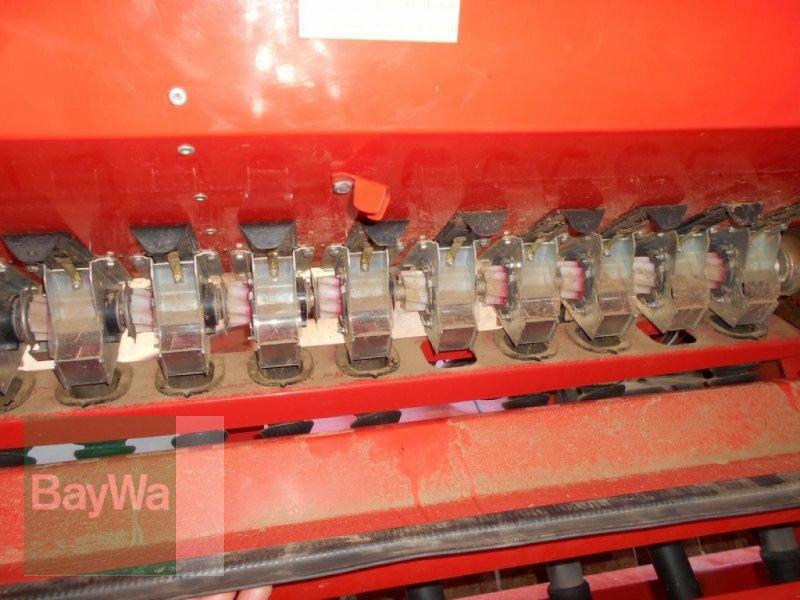 Drillmaschinenkombination des Typs Kuhn HR 304D/INTEGRA 3003, Gebrauchtmaschine in Mindelheim (Bild 12)