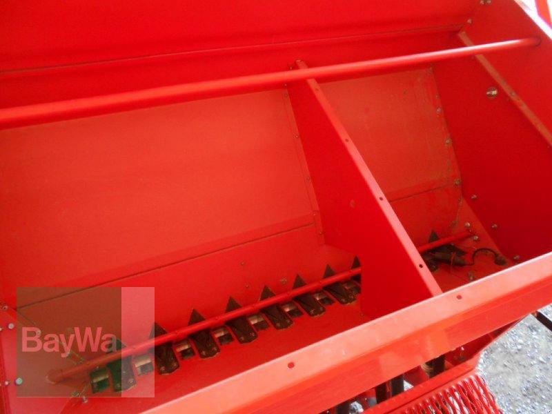 Drillmaschinenkombination des Typs Kuhn HR 304D/INTEGRA 3003, Gebrauchtmaschine in Mindelheim (Bild 14)