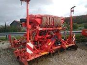 Drillmaschinenkombination typu Kuhn HR 3504 + VENTA LC 352, Gebrauchtmaschine w Gueret