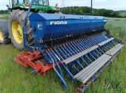 Drillmaschinenkombination des Typs Kuhn HR 4002 med Fiona Astra SR såmaskine, Gebrauchtmaschine in Egtved